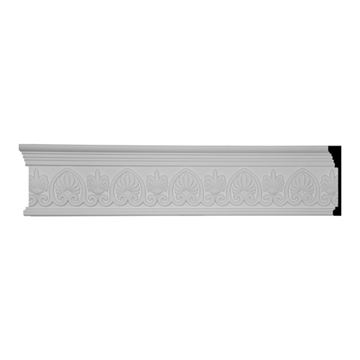 Restorers Architectural Emery Urethane Frieze