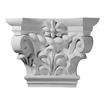 Restorers Architectural Kendall Urethane Capital