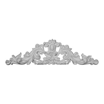 Restorers Architectural Legacy Urethane Onlay Applique