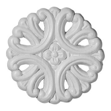 Shop All Urethane Rosettes