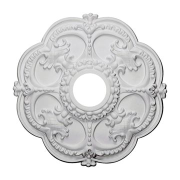 Shop All Full Ceiling Medallions