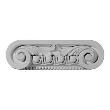 Restorers Architectural Southampton Urethane Capital