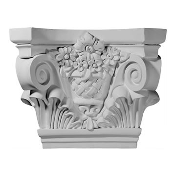 Restorers Architectural Sussex Urethane Capital