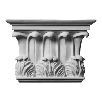 Restorers Architectural Temple of Winds Urethane Capital