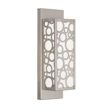 Livex Lighting Avalon 14 1/4 Inch Wall Sconce