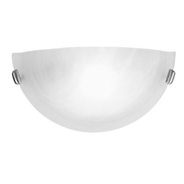 Livex Lighting Oasis Wall Sconce