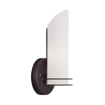 Livex Lighting Pelham Wall Sconce