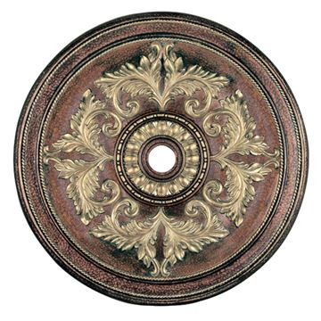 Shop All Prefinished Ceiling Medallions