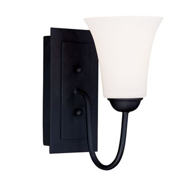 Livex Lighting Ridgedale Wall Sconce