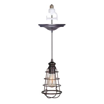 Shop All Instant Pendant Lights