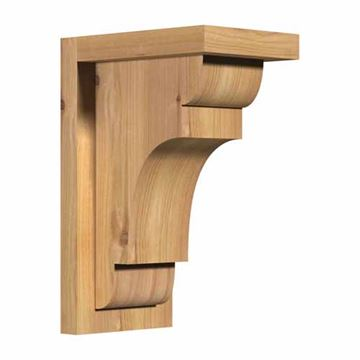 Shop All Rustic Corbels