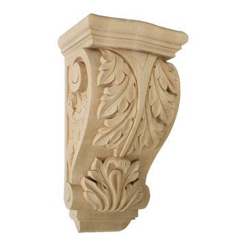 Shop All Restorers Architectural Carvings
