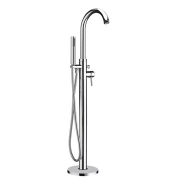 Shop All Freestanding Tub Faucets