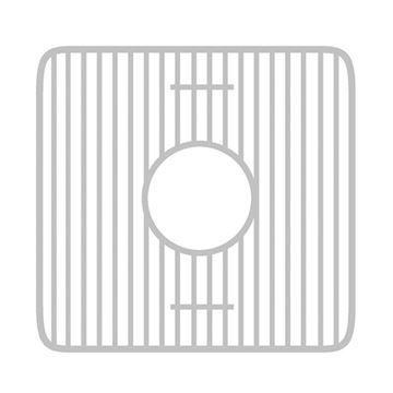 Whitehaus Copper Sink Grid - Model 1921
