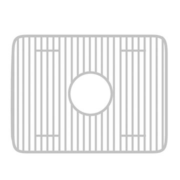 Whitehaus Copper Sink Grid - Model 2519