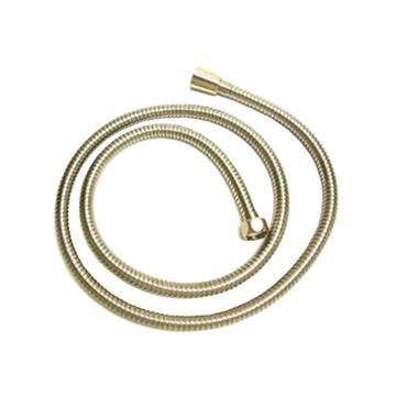 Whitehaus Double Interlock Shower Hose