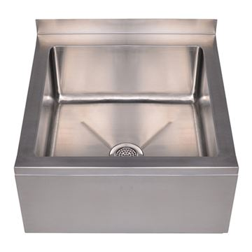 Shop All Utility Sinks