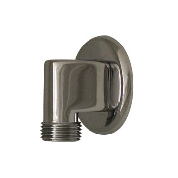 Whitehaus Showerhaus Supply Elbow