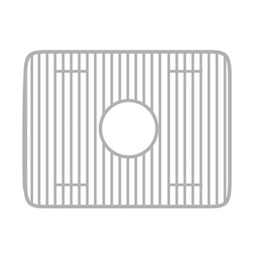 Whitehaus Stainless Steel Sink Grid - Model 2215