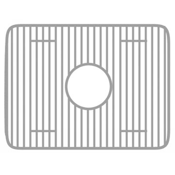 Whitehaus Stainless Steel Sink Grid - Model 2514