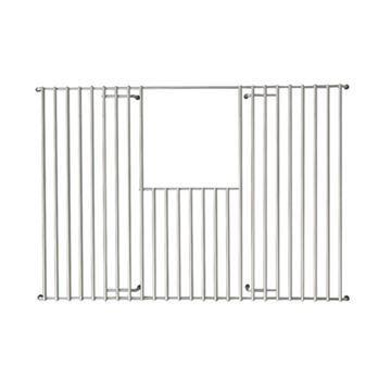 Whitehaus Stainless Steel Sink Grid - Model 2522