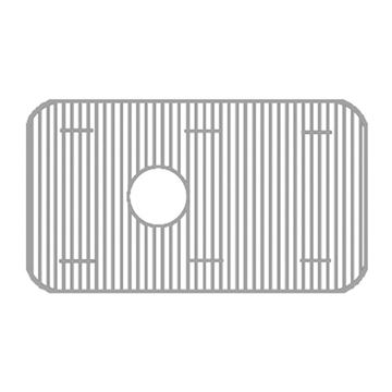 Whitehaus Stainless Steel Sink Grid - Model 3018