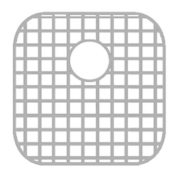 Whitehaus Stainless Steel Sink Grid - Model Whn1614g