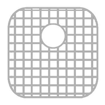 Whitehaus Stainless Steel Sink Grid - Model WHN1614G