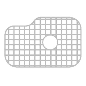 Whitehaus Stainless Steel Sink Grid - Model Whn1913g