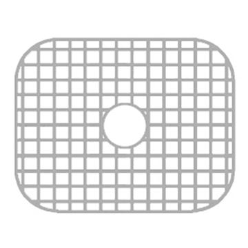 Whitehaus Stainless Steel Sink Grid - Model Whn2016g
