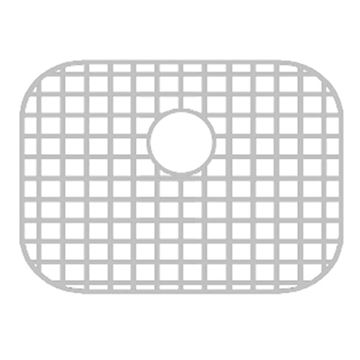 Whitehaus Stainless Steel Sink Grid - Model Whn2522g