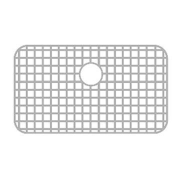 Whitehaus Stainless Steel Sink Grid - Model Whn2816g