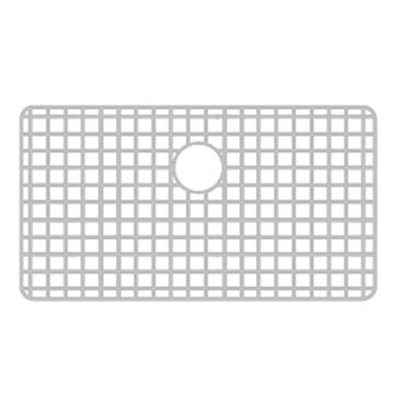 Whitehaus Stainless Steel Sink Grid - Model Whn3218g