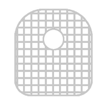 Whitehaus Stainless Steel Sink Grid - Model Whn3220lg