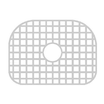 Whitehaus Stainless Steel Sink Grid - Model Whn3317lg