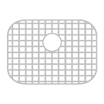 Whitehaus Stainless Steel Sink Grid - Model Whn3322lg