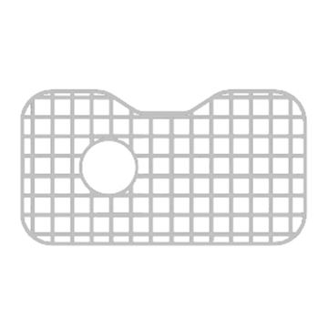 Whitehaus Stainless Steel Sink Grid - Model Whna3016g