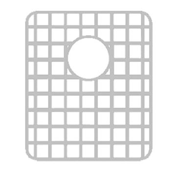 Whitehaus Stainless Steel Sink Grid - Model Whnc3220sg