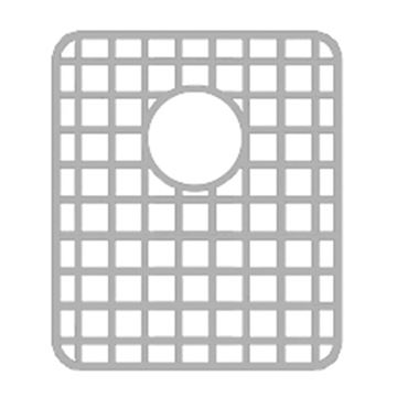 Whitehaus Stainless Steel Sink Grid - Model Whnc3721sg