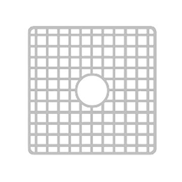 Whitehaus Stainless Steel Sink Grid - Model Whncmdap3629g