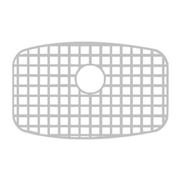 Whitehaus Stainless Steel Sink Grid - Model Whncus2917g