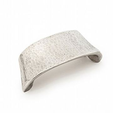 Schaub Martello Cup Bin Pull