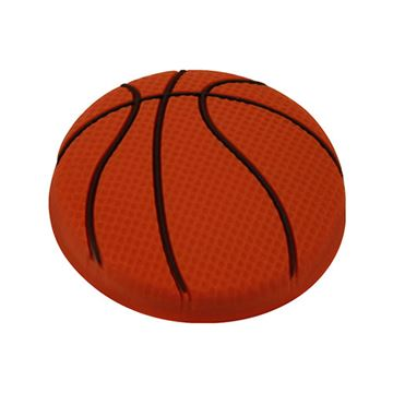 Hickory Hardware Youth Basketball Knob