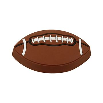 Hickory Hardware Youth Football Knob