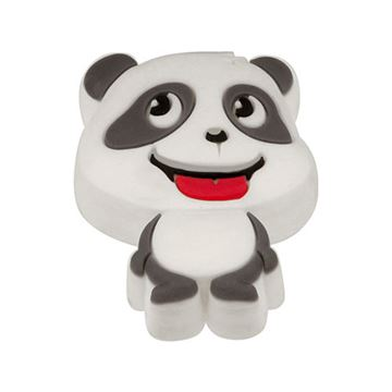 Hickory Hardware Youth Panda Knob