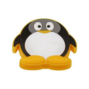 Hickory Hardware Youth Penguin Knob
