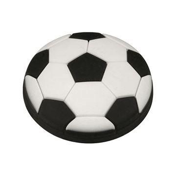 Hickory Hardware Youth Soccer Ball Knob