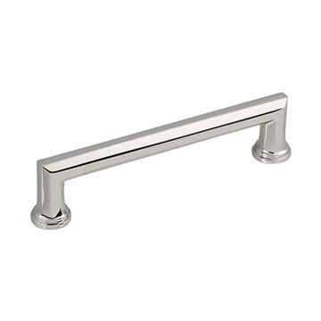 Belwith-Keeler Facette Cabinet Pull
