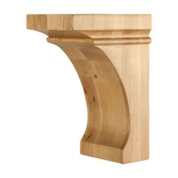 Legacy Heritage 10 Inch Cove Corbel