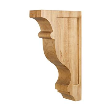 Legacy Heritage 14 Inch Contour Corbel